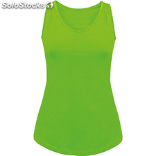 Camiseta Mujer m lima limon sport collection
