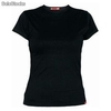 Camiseta ROLY bali colores chica