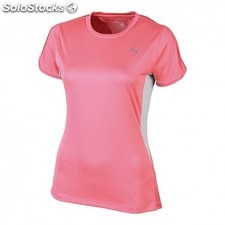 Camiseta running 509807 19 fu