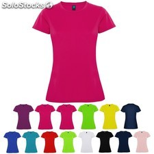 Camiseta técnica mujer 63.0423