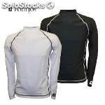 Camiseta termica foot joy perf baselayer