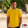 Camiseta Valueweight Fruit Of The Loom m/c color
