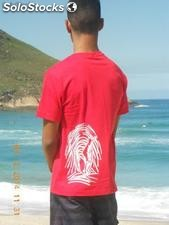 Camisetas Digital do Surf