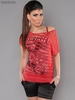 Camisetas Estampada -