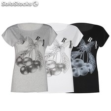 Camisetas Mujer Ref. 1006 A
