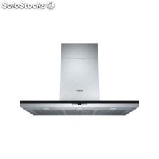 Campana decorativa siemens LC98BE542 90CM