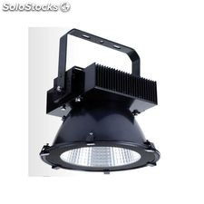 Campana industrial led 200 w