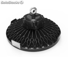 Campana industrial led ufo 100W 150W 200W 240W led High Bay