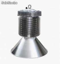 Campana led 300w high bay