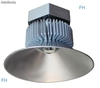 Campana led fh High Bay Light (190-300w)