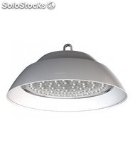 Campana led industrial 100w 150 w 5000k blanco neutro