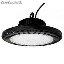 Campana LED Philips-Meanwell UFO 150W Blanco neutro