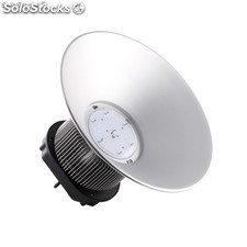 Campana led Philips smd 100W