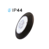 Campana Led Ufo 50w Smd Blanco Natural