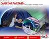 Camping fantasía we houseware