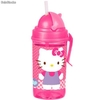Camtimplora Deluxe Hello Kitty