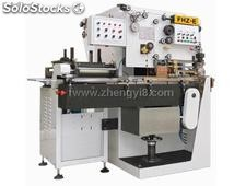 can making machine,seam welding machine,seam welder,welding machine,welder,
