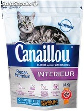 Canail croq.chat INTERIEUR1.5K