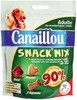 Canaillou snacks chn MULTI100G
