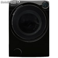 Candy - BWM 1410PH7B/1-S Independiente Carga frontal 10kg 1400RPM A+++-40% Negro