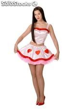 Candy Candy costume