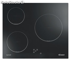 Candy ch 630 c hobs