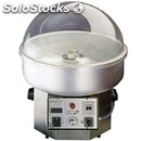 Candy floss maker - mod. 100 ren - supply v 230/50hz - power w 1500 - dimensions