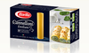 Cannelloni 250g