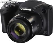 Canon ap photo SX420IS