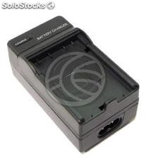 Canon Battery Charger 8.4V 600mA LPE8 (BH25)