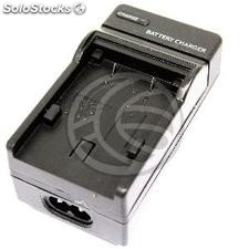 Canon Battery Charger 8.4V 600mA NB2L 2L12 2L14 2LH (BH28)