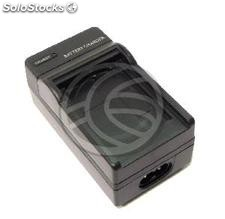 Canon Battery Charger 8.4V 600mA NB7L (BH24)