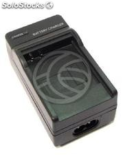 Canon Battery Charger NB4L 4.2V 600mA (BH21)