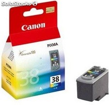 Canon cart c CL38
