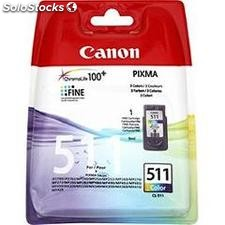Canon cart c CL511