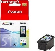 Canon cart c CL513