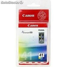 Canon cart n CL41