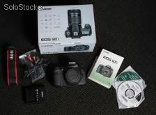 Canon eos 5d 12.8 mp Digital slr Camera