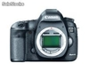 Canon eos 5d Mark iii 22.3 mp Digital slr Kamera