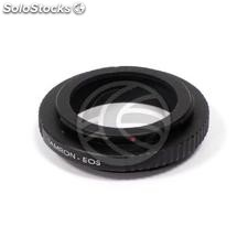 Canon eos Mount Adapter Tamron (JA90)