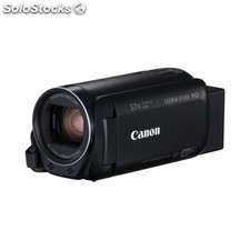 Canon - legria hf R88 Videocámara manual 3.28MP cmos Full hd Negro - 22184721