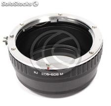 Canon Lens adapter for Canon EOS M (JD85)