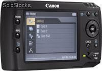 Canon Media Storage M30 30GB [07440047]