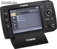 Canon Media Storage M80 80GB [07440046]