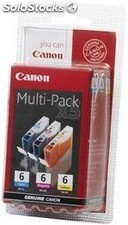 Canon pack cart c BCI6