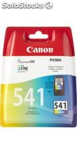 Canon pack cart c CLI541