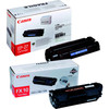 Canon toners laser 701 cyan 9286a003