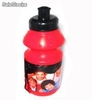 Cantimplora 350ml roja One Direction