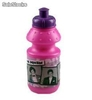 Cantimplora 350ml rosa One Direction