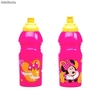 Cantimplora Minnie Mouse (375 ml)